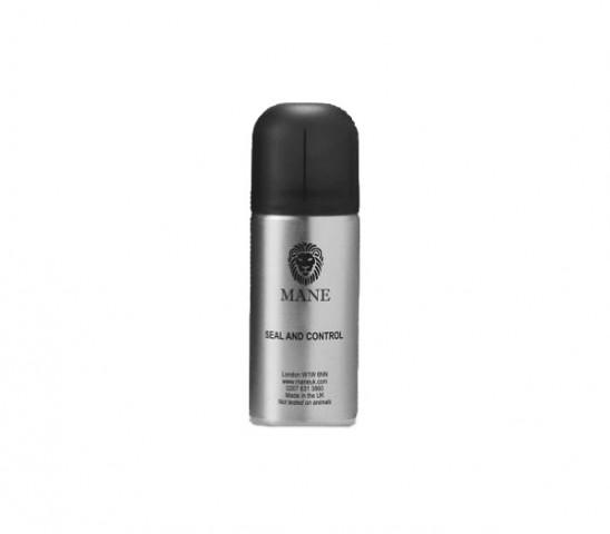 MANE cestovný vlasový sealer (fixátor) 100 ml