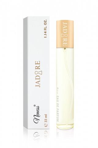 JADRE - 111N inspirováno vůní Jadore* (Dior*) Parfém pro ženy ve skleněném 33 ml flakónku s rozprašovačem