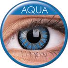 ColourVUE - Glamour - Aqua | štvrťročné