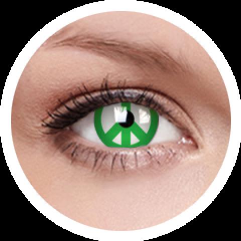 Phantasee - Green Peace