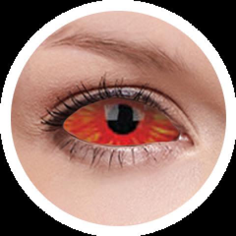 ColourVUE - Centurious - sclera | polročné