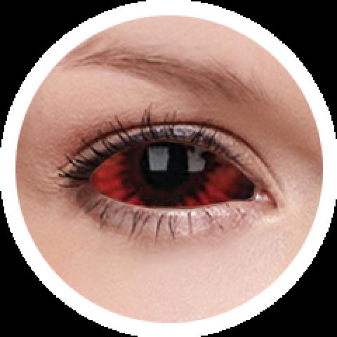 ColourVUE - Sunpyre - sclera | polročné