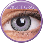 ColourVUE - Fusion - Violet Gray | štvrťročné