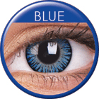 ColourVUE - 3-Tones - Blue | štvrťročné