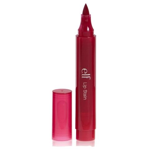 e.l.f. Essential Fixka na pery  - Crimson crush