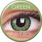 ColourVUE - 3-Tones - Green | štvrťročné