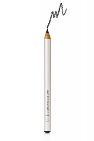e.l.f. Essential Kontúrovacia ceruzka na oči - Ash