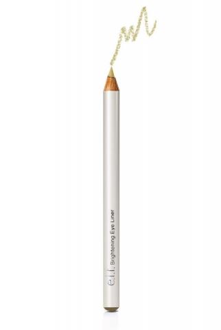 e.l.f. Essential Kontúrovacia ceruzka na oči - Gold