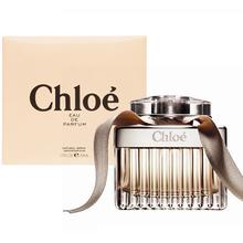 CHLOE Chloé EDP 30ml