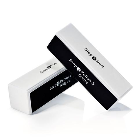 E.l.f Essential Blok na nehty