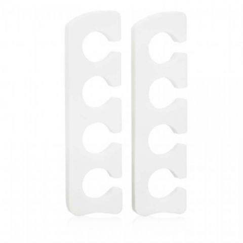 e.l.f. Essential Toe Separators - oddělovač prstů