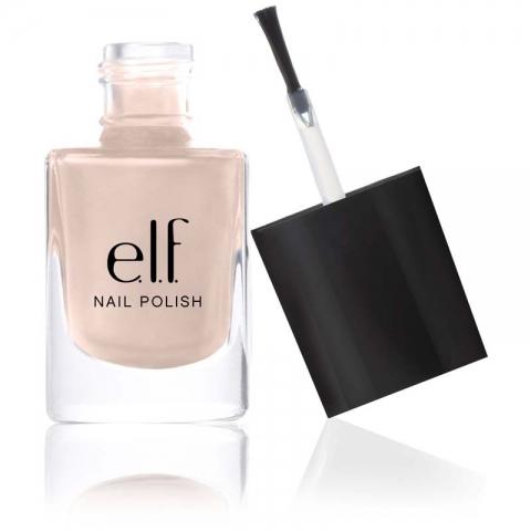 e.l.f. Essential Körömlakk Nude