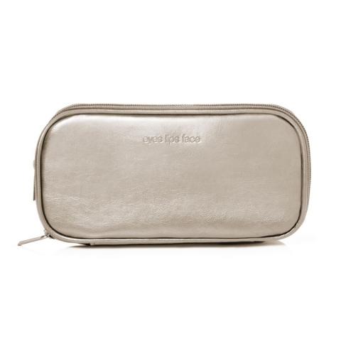Essential Signature taštička - Silver