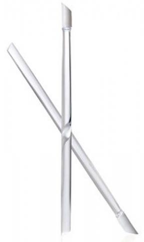 e.l.f. Essential Zatláčače nechtového lôžka