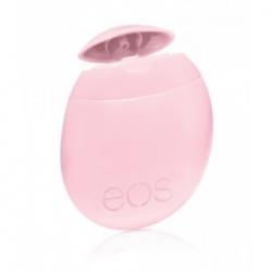 EOS hydratačný krém na ruky - Berry...