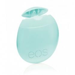 EOS hydratačný krém na ruky - Fresh...