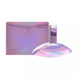 Euphoria Essence EDP