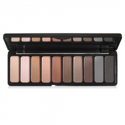 e.l.f. Studio Mad for Matte Eyeshadow...