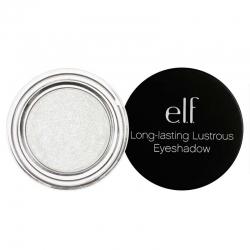 e.l.f. Studio Našľahané očné tiene...