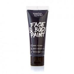 SFX farba na telo a tvár (v tube) -...