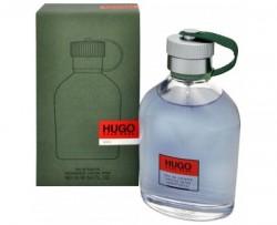 Hugo - EDT