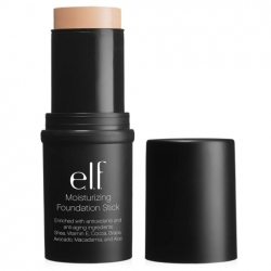 Hydratačná make-up tyčinka - Nude
