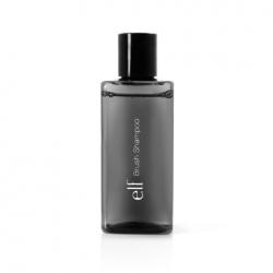 e.l.f. Studio šampón na aplikátory